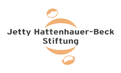 J. Hattenauer-Beck Stiftung